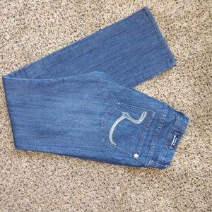 Rock&Republib Jeans BootCut 30